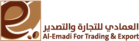 AL-Emadi For Trading and Export